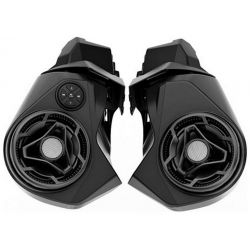Système Audio BRP Prenium - Audio System BlueTooth. Includes 1400 to 1400g