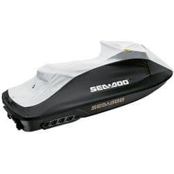 Bâche d'Origine Seadoo GTR 215 2012 et +