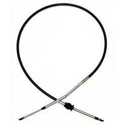 Cable management SD 800/1500cc