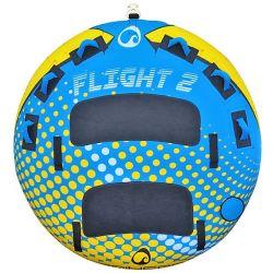 Bouée à tracter SPINERA Flight 2 (2P)