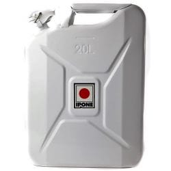 Jerrycan US 20L IPONE