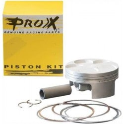 Piston PRO-X RXP (04-08), RXT (05-08) RXP-X (08)