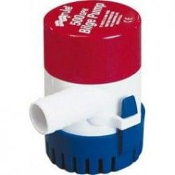 Pompe de cale Rule 500 GHP 1893L/H