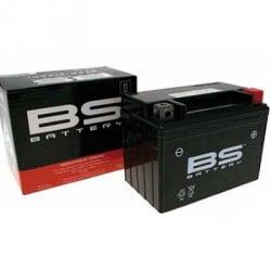 batterie BS ou Yuasa pour jet-ski