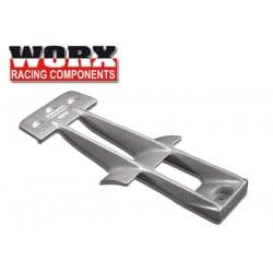 ECOPE SHOVEL WORX SEADOO GTR 2012 +