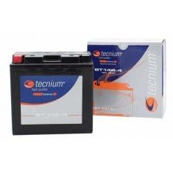 batterie TECNIUM pour jet-ski