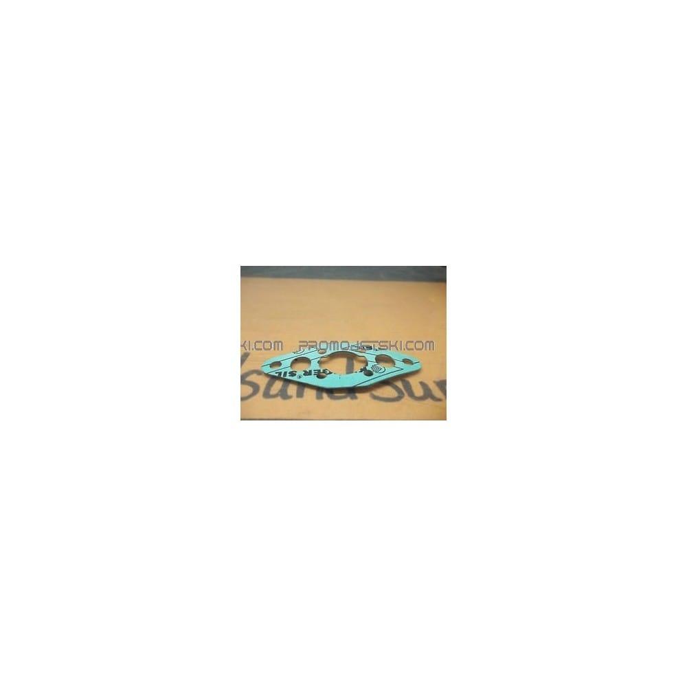 joint etanche 420931540 promo jetski. Black Bedroom Furniture Sets. Home Design Ideas