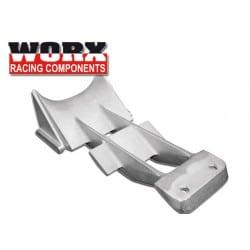 Ecope à pelle WORX VX 110 2007 à 2014