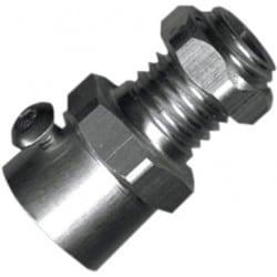 Adaptateur de cable Seadoo
