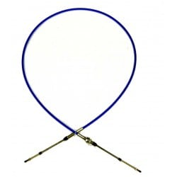 cable marche AR. Yamaha