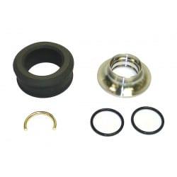 Kit SD carbon ring