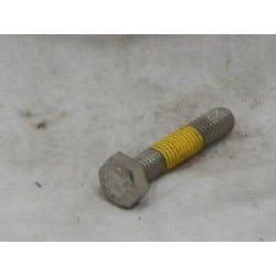 SCREW-HEX.CAP, DIN.933A2 S.GRIP, 207384060