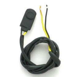 Contacteur SD 720-800