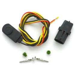 Contacteur SD 580-951