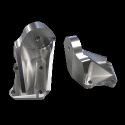 Support moteur RXT/RXP 260