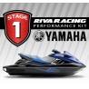 Kit Riva stage 1 Yam FX SVHO 2014 et +