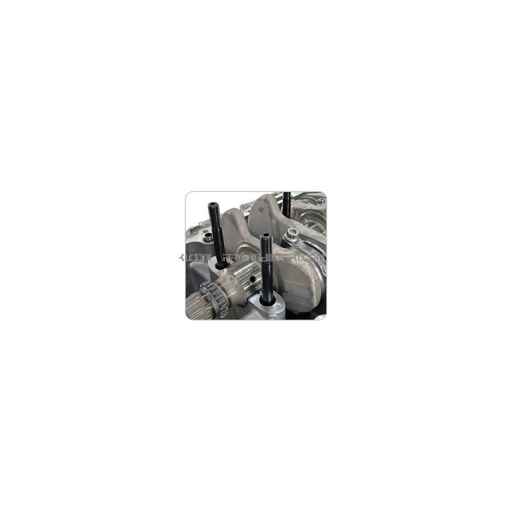 kit fiabilit moteur svho de 2014 et promo jetski. Black Bedroom Furniture Sets. Home Design Ideas