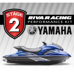 Kit Riva stage 2 GP1300R 05-08