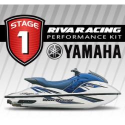 Kit Riva stage 1 GP1200R 00-02