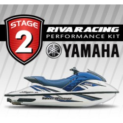 Kit Riva stage 2 GP1200R 00-02