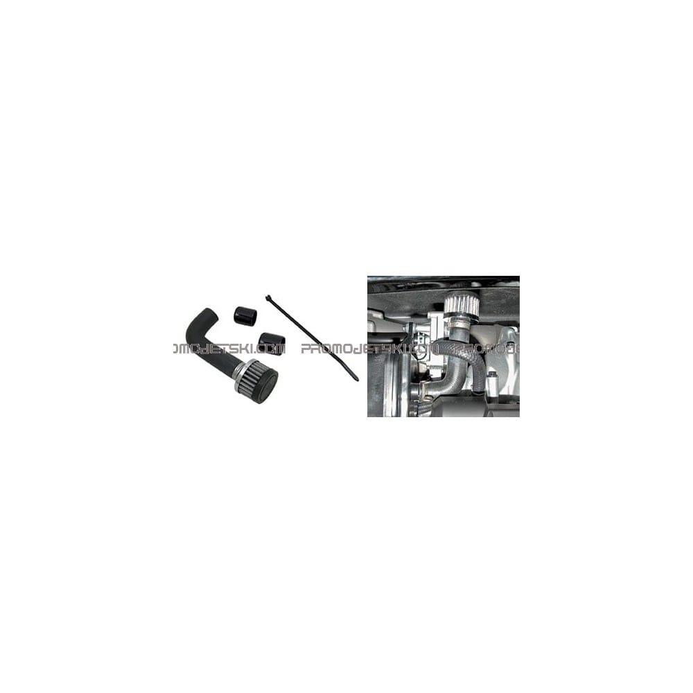 reniflard moteur riva pour yam 1 8l 08 11 promo jetski. Black Bedroom Furniture Sets. Home Design Ideas