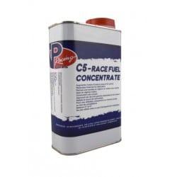 Additif Octane Booster 1L