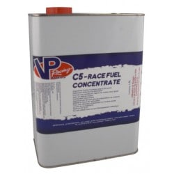 Additif Octane Booster 5L
