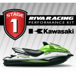 Kit Riva stage 1 Ultra 250 (08)
