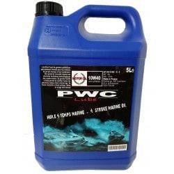 PWC marine 4T oil