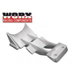 Ecope WORX VXR/S