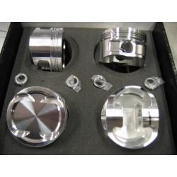 Kit piston CP pour Ultra 250/260/300