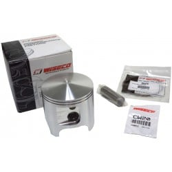Kit piston DASA