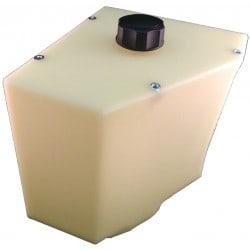 Réservoir carbuarant 5 gallon