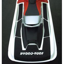 Tapis Hydroturf pour Honda R-12/ R-12X