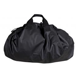 Storage for vest bag, combination...