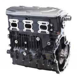 Engine SBT for Seadoo 155 of 02-05