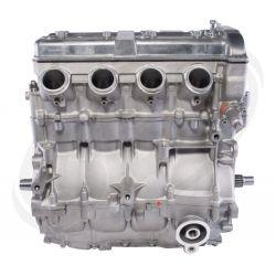 Engine SBT for Yamaha VX 110 (1100cc)