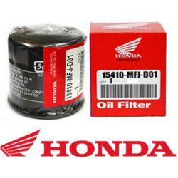 Filtre a huile Honda Aquatrax 4 temps