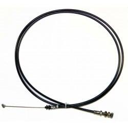 Cable d'accelerateur Seadoo 800 à 1500cc