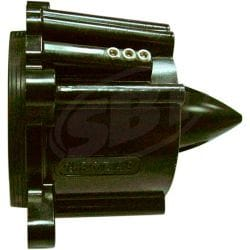 Turbine Solas / Riva en 155mm / 10V