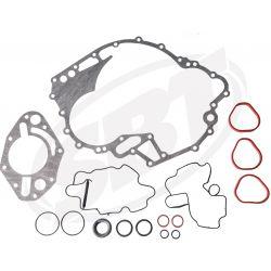 Kit d'installation SBT pour moteur Seadoo 4 tec (03-07)
