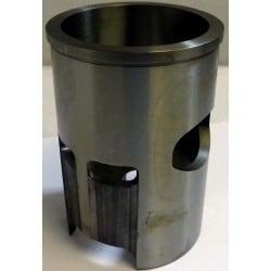 Chemise de cylindre pour Kawasaki de 300 à 750cc