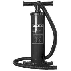 Pompe JOBE Double Action Hand Pump