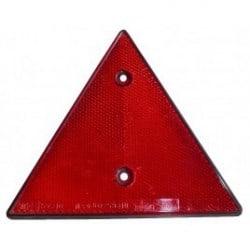 triangle remorque