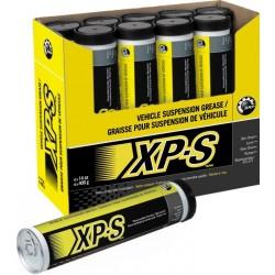 Graisse synthetique XPS