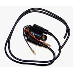 IGNITION COIL ASY