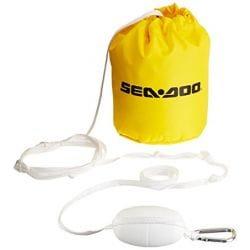 Sac d'ancrage SEADOO Anchor Sack