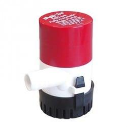 Pompe de cale Rule 500 automatic
