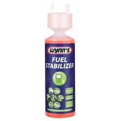 Stabilisateur de Carburant Wynn's