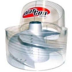 Outil WATCON pour re-pitché les Hélices